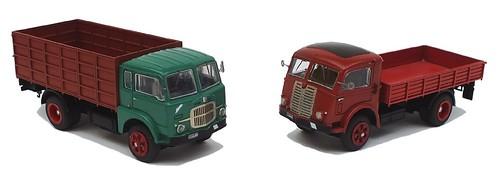Aster Model Fiat 682 e 680 (1)-001