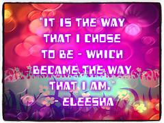 092_The_Way_That_I_Am_AR_236_pg242_600x480_Eleesha_Inspiration_Quote_Affirmation00 (eleesha) Tags: inspiration gifts quotes soul motivation wisdom universe empowerment positivethinking affirmations eleesha selfbelief