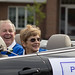 "<b>Homecoming Parade 2013</b><br/> The 2013 Homecoming Parade took place on Saturday, October 5. Photograph by Jaimie Rasmussen<a href=""http://farm4.static.flickr.com/3675/10127795004_dd098f6075_o.jpg"" title=""High res"">∝</a>"