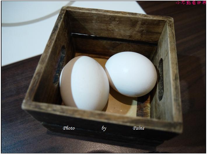 桃園黑澤和食 (8).JPG