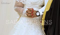 IMG_0332 (SadiaDesigns) Tags: wedding classic saudi jeddah saudiarabia ksa jiddah saudiphotographers saudiwedding jeddahphoto jiddahphotos