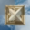 Brunswick Square (Alex Bamford) Tags: abstract home buildings square hove kaleidoscope architectural eastsussex regency comp corners brunswicksquare alexbamford wwwalexbamfordcom alexbamfordcom