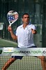 """abraham ramirez padel 2 masculina torneo clausura malaga padel tour vals sport consul octubre 2013 • <a style=""""font-size:0.8em;"""" href=""""http://www.flickr.com/photos/68728055@N04/10464658584/"""" target=""""_blank"""">View on Flickr</a>"""