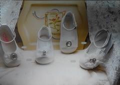 Παπούτσια βάπτισης www.zoisthanos (12)