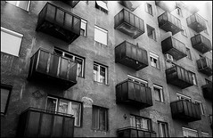 Budapest (Punkrocker*) Tags: street leica city travel film 35mm hungary kodak trix budapest nb summicron 400 asph m7 hongrie 352 bwfp
