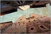 Tours, San Gimignano, Tuscany (claude lina) Tags: italy tuscany sangimignano toscane monteriggioni italie creativemindsphotography