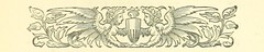 Image taken from page 285 of 'The Death Shot. A romance of forest and prairie, etc'