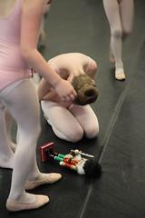 IMG_9971 (nda_photographer) Tags: boy ballet girl dance concert babies contemporary character jazz newcastledanceacademy