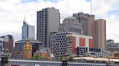 from Southbank (Christine Amherd) Tags: city creativity cosmopolitan australia melbourne victoria vic australien ine weltstadt passionate melbouren mypassion grossstadt southbankvic christinescreativityphotography christinesphotography