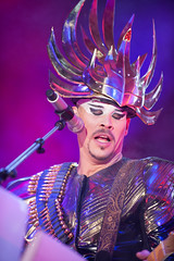 "Empire of the Sun • <a style=""font-size:0.8em;"" href=""http://www.flickr.com/photos/77938254@N05/11374575834/"" target=""_blank"">View on Flickr</a>"