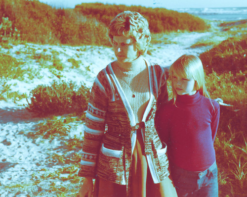 Mama don't take my Kodachrome away-59