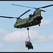 CH-47D - KLu