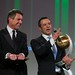 Globe Soccer Awards 233