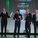 Globe Soccer Awards 268