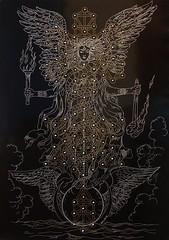 As Mos dos Anjos l Angels Hands (Original Version) (joma.sipe) Tags: art geometric hands arte spirit geometry mandala dos sacred l geometrical spiritual occult sagrada mos mystic gnosis anjos visionary esoteric espiritual joma geometria mandalas theosophical mysticism oculto geomtrica theosophy sipe theosophie geomtrico as esotrico teosofia angels visionria jomasipe
