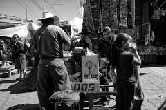 Guatemala - Chichicastenago, HELADOS (alexander.ess) Tags: world street new city trip light portrait people blackandwhite bw black color animal night canon germany landscape photography photo nikon raw fuji photos swiss sony streetphotography olympus moment tog carlzeiss