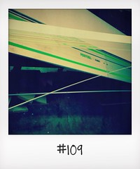 "#DailyPolaroid of 15-1-13 #109 • <a style=""font-size:0.8em;"" href=""http://www.flickr.com/photos/47939785@N05/12160059416/"" target=""_blank"">View on Flickr</a>"