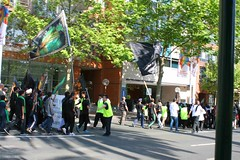 9th Annual Ashura Procession  - Australia 65