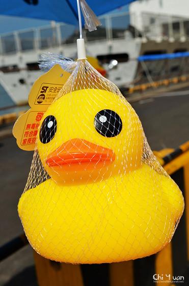 基隆黃色小鴨11.jpg