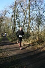 IMG_2397 (Large) (merlerodenburg) Tags: foto running fotos hardlopen weert hardloopwedstrijd ijzerenman rodenburg volksloop avweert merlerodenburg