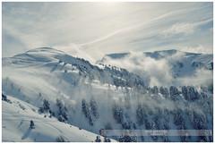a day in Alps Explore (la cegna) Tags:
