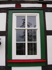 Fenster-Denkmalschutz (4)