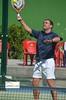 "oscar donoso 3 padel 4 masculina Torneo Padel Invierno Club Calderon febrero 2014 • <a style=""font-size:0.8em;"" href=""http://www.flickr.com/photos/68728055@N04/12600337325/"" target=""_blank"">View on Flickr</a>"