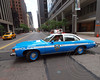 1976 Pontiac Le Mans NYPD Police Patrol Car (jag9889) Tags: show old city nyc blue ny newyork classic cars car mobile museum radio vintage automobile antique manhattan police nypd historic financialdistrict company vehicles transportation vehicle pontiac annual department lemans lawenforcement patrol 1976 finest 2012 rmp firstresponders policemuseum oldslip newyorkcitypolicedepartment newyorkcitypolicemuseum jag9889 y2012 692012