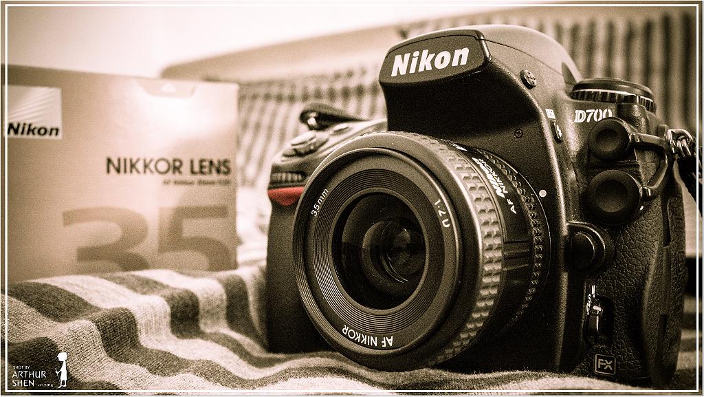 NIKKOR_35mm_f2_b00