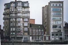 Tiny 2 (gambajo) Tags: street city urban architecture belgium liège belgien lüttich walloonregion phonar phonarnation