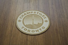l28 (TorontoLaserServices) Tags: toronto cutting laser services