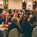 PROMES Banquet (71 of 70)