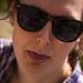 "5D3_7430.jpg <a style=""margin-left:10px; font-size:0.8em;"" href=""http://www.flickr.com/photos/101197470@N05/13112824715/"" target=""_blank"">@flickr</a>"