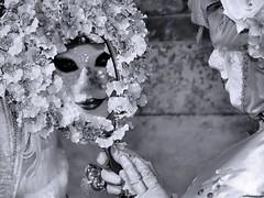 Carnival of Venice - Carnaval de Venise - Carnevale di Venezia - 2014 (Nemodus photos) Tags: carnival venice portrait france veneza de costume mask di carnaval venetian venise carnevale venecia venezia italie masque carnavale déguisement 2014 venitien fz50 威尼斯 venetië venecija venetsia veneetsia carnavalvénitien венеция abigfave ヴェネツィア البندقية βενετία veneţia costumés венеція nemodus mascherevenezianedallagodicomo वेनेज़िया венециякарнавал2014 carnevaledivenezia2014 carnavaldevenise2014 venetianscarnival2014 karnevalvonvenedig2014 karnevaluveneciji2014