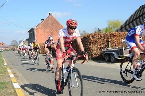 Nieuwrode (248)