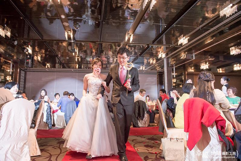 台北婚攝140312_2053_50.jpg