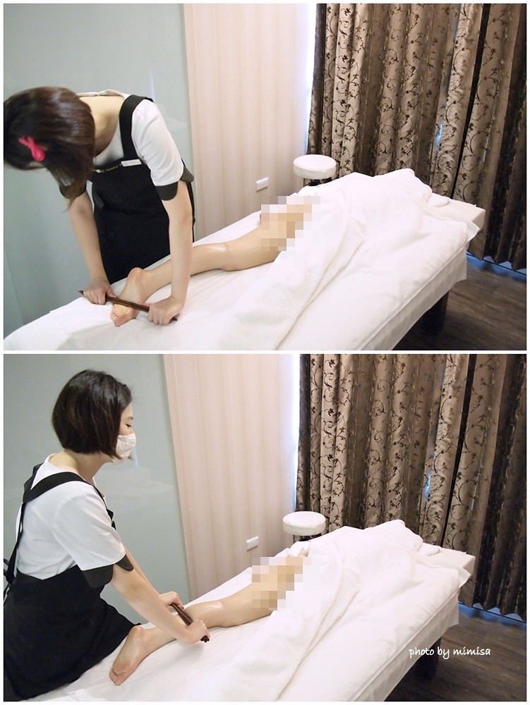 台南 依美琦spa (25)