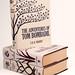 barkerSteven05_BookCovers