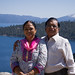 "20140323-Lake Tahoe-147.jpg • <a style=""font-size:0.8em;"" href=""http://www.flickr.com/photos/41711332@N00/13428895144/"" target=""_blank"">View on Flickr</a>"