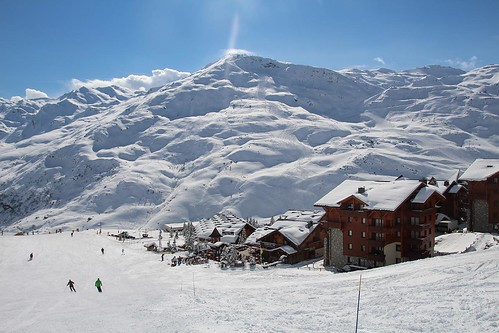 chalets-restaurants-Reberty2000Soleil-belle-neige-24-03-2014