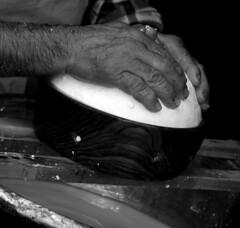 Emilio (peppe.concas1) Tags: sardegna nikon italia sardinia mani bn latte inverno bianco nero emilio sagra formaggio peppe sardo tipico sardi pecora alleva sagre d40 distanza gergei concas paesane peppeconcas sardiniafarm wwwsardiniafarmcom