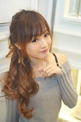 DSC09908 (rickytanghkg) Tags: portrait sexy girl beautiful beauty female asian model chinese belle a7r hongkonger