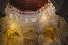 Madraza de Granada,  Universit arabe de Grenade,   (jlfaurie) Tags: art architecture spain espana pedro monica granada arabe grenade espagne pinilla marquez caravaca jlf madraza faurie arabicuniversity jlfaurie mpmdf universitarabe