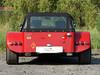 01 Lotus Super Seven Custom-Line rs 02