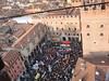 Manifestazione Lega a Verona (Luciana.Luciana) Tags: verona manifestazione veneto umbertobossi tosi lega indipendenza salvini zaia 6aprile2014