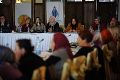 Medias_Perception_of_Women_Abuse_and_Recruitment_Workshop_4