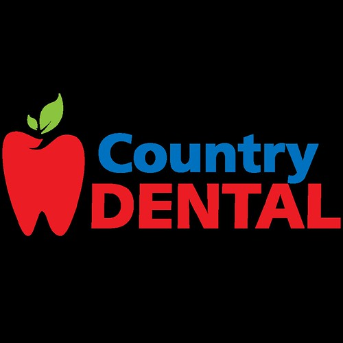 Country Dental Cambridge Dentist