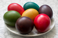 Easter (Sony A55 Lenses) Tags: colors easter 50mm spring colours sony 14 sigma eggs exif a55 sigma50mmf14exdghsm a55v sonyslta55v
