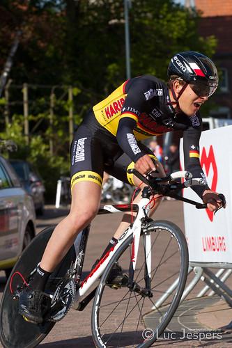TT Ster van Zuid Limburg 068