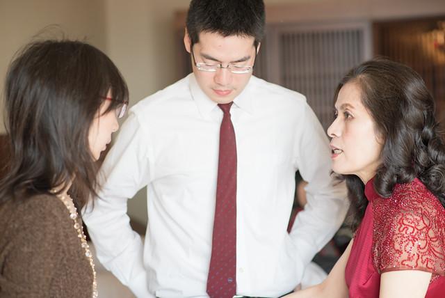 婚禮紀錄,台北婚攝,晶華酒店,晶華婚攝,婚攝紅帽子,DSC_4